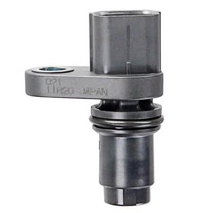 Picture of Denso 196-2010 Crankshaft Position Sensor