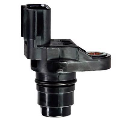 Picture of Denso 196-2012 Camshaft Position Sensor