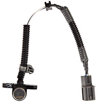 Picture of Denso 196-2101 Crankshaft Position Sensor