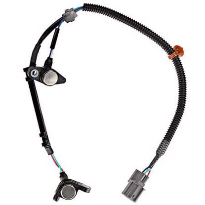Picture of Denso 196-2103 Crankshaft Position Sensor