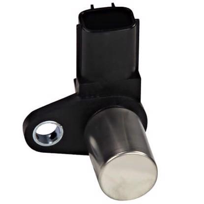 Picture of Denso 196-3101 Camshaft Position Sensor