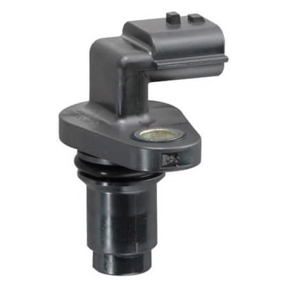 Picture of Denso 196-4001 Camshaft Position Sensor