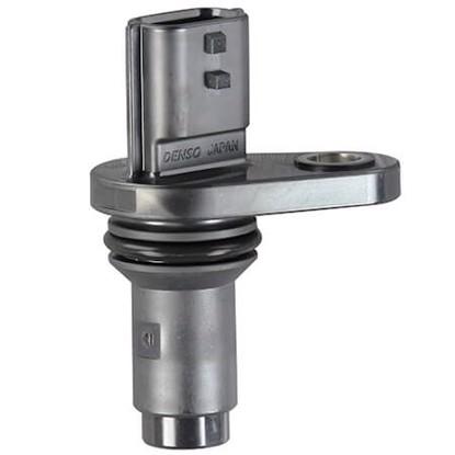 Picture of Denso 196-4002 Crankshaft Position Sensor