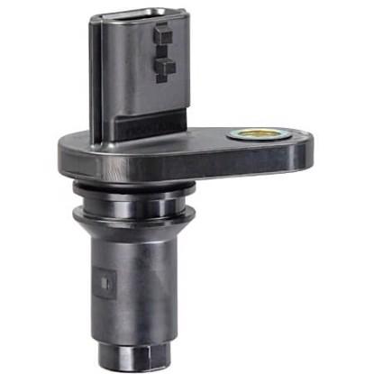 Picture of Denso 196-4004 Crankshaft Position Sensor