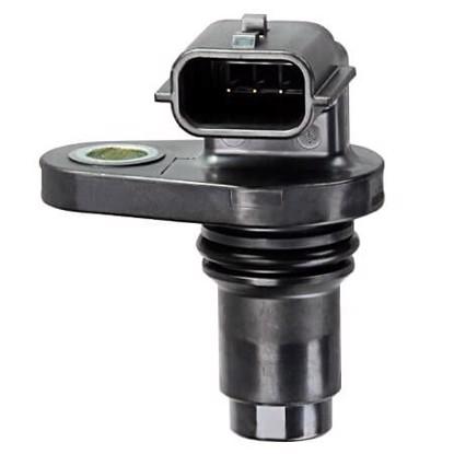 Picture of Denso 196-4005 Camshaft Position Sensor