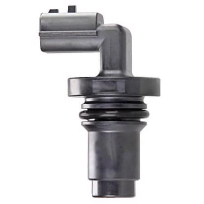 Picture of Denso 196-4006 Camshaft Position Sensor