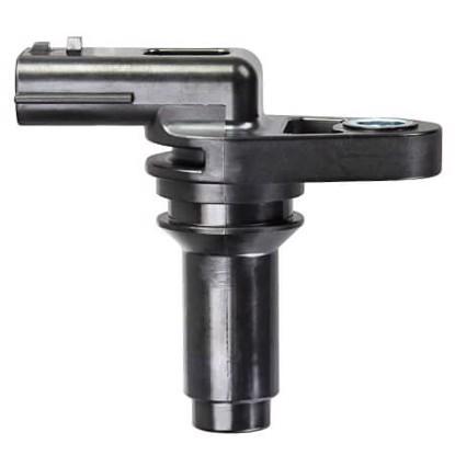 Picture of Denso 196-4010 Crankshaft Position Sensor