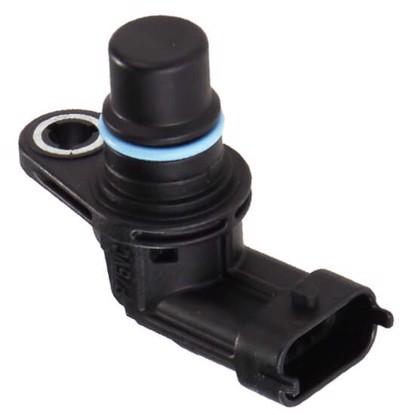Picture of Denso 196-6003 Camshaft Position Sensor