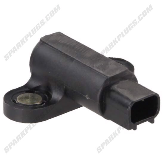 Picture of Denso 196-6010 Camshaft Position Sensor