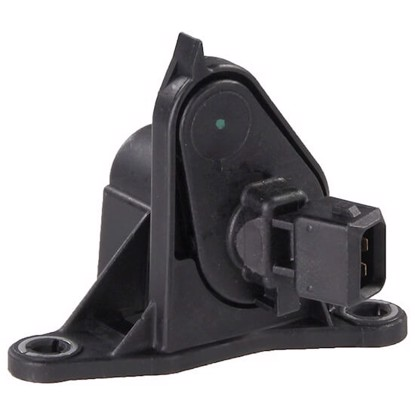 Picture of Denso 196-6022 Crankshaft Position Sensor