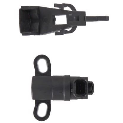Picture of Denso 196-6028 Crankshaft Position Sensor