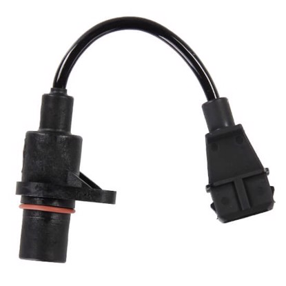 Picture of Denso 196-8001 Crankshaft Position Sensor
