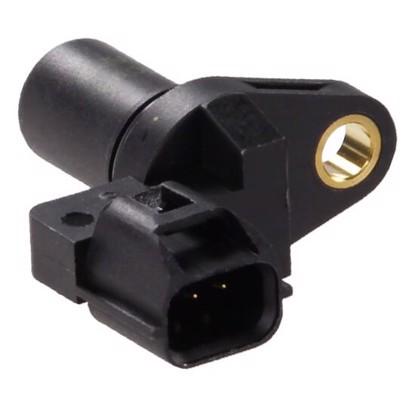 Picture of Denso 196-8003 Camshaft Position Sensor