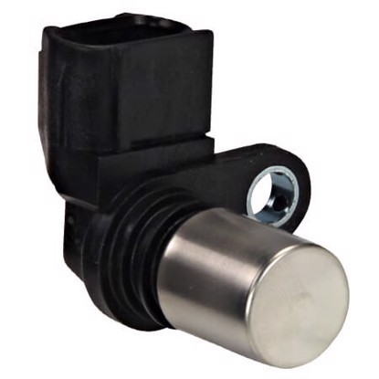 Picture of Denso 196-9103 Crankshaft Position Sensor