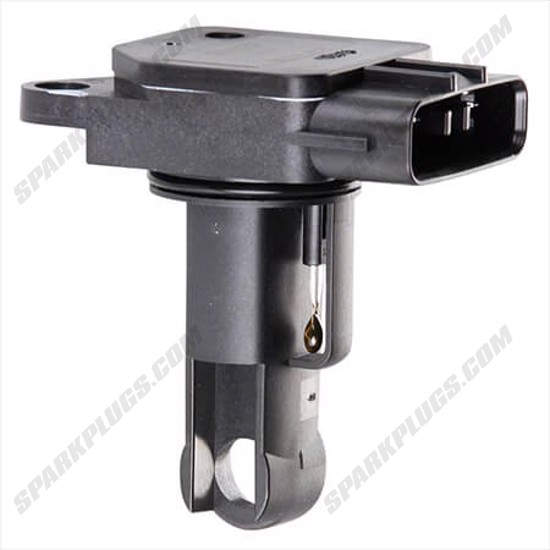 Picture of Denso 197-6040 MAF Sensor