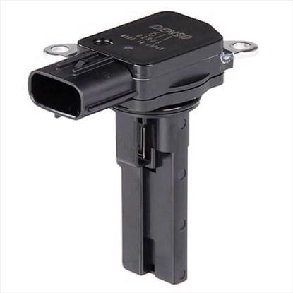 Picture of Denso 197-6110 MAF Sensor