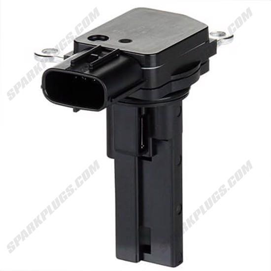 Picture of Denso 197-6120 MAF Sensor