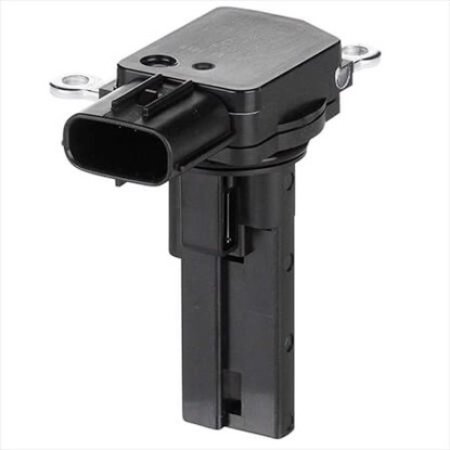 Picture of Denso 197-6130 MAF Sensor