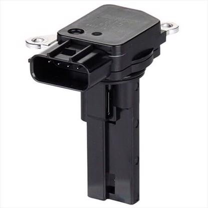 Picture of Denso 197-6150 MAF Sensor
