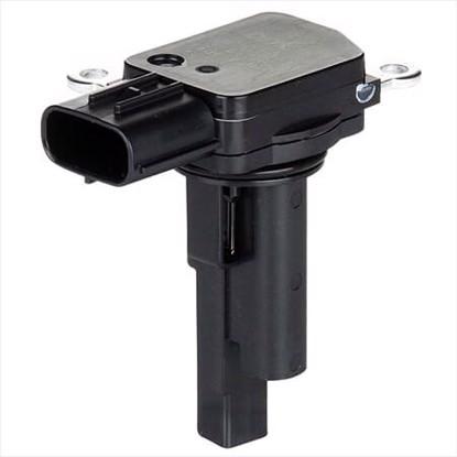 Picture of Denso 197-6160 MAF Sensor