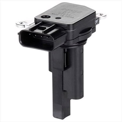 Picture of Denso 197-6170 MAF Sensor