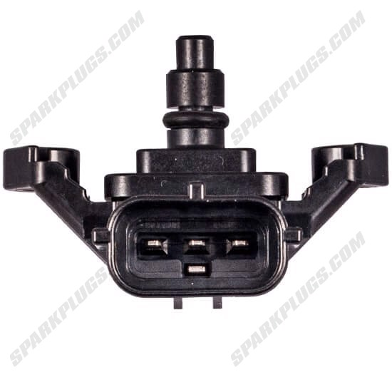 Picture of Denso 198-0004 MAP Sensor