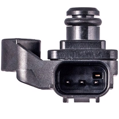 Picture of Denso 198-2002 MAP Sensor