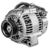 Picture of Denso 210-0170 Remanufactured Alternator