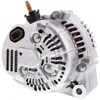 Picture of Denso 210-0173 Remanufactured Alternator