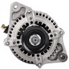 Picture of Denso 210-0183 Remanufactured Alternator