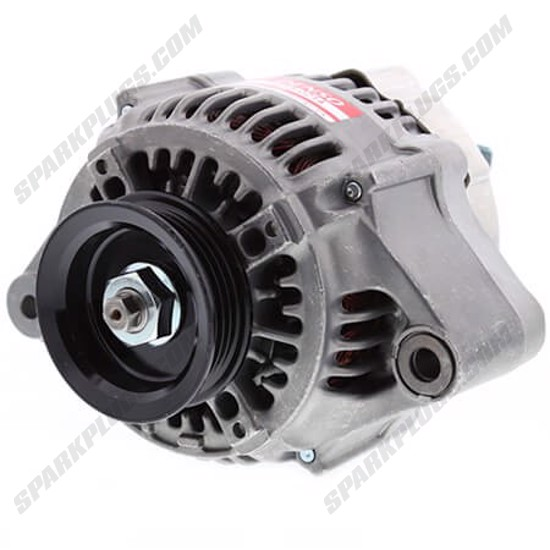 Picture of Denso 210-0214 Remanufactured Alternator