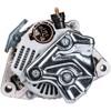 Picture of Denso 210-0221 Remanufactured Alternator
