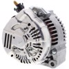 Picture of Denso 210-0291 Remanufactured Alternator