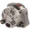 Picture of Denso 210-0421 Remanufactured Alternator