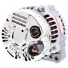 Picture of Denso 210-0435 Remanufactured Alternator