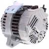 Picture of Denso 210-0454 Remanufactured Alternator