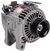 Picture of Denso 210-0462 Remanufactured Alternator