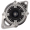 Picture of Denso 210-0500 Remanufactured Alternator