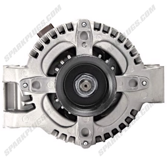 Picture of Denso 210-0511 Remanufactured Alternator