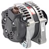 Picture of Denso 210-0543 Remanufactured Alternator