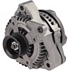 Picture of Denso 210-0570 Remanufactured Alternator