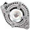 Picture of Denso 210-0575 Remanufactured Alternator