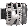 Picture of Denso 210-0580 Remanufactured Alternator