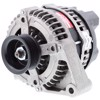 Picture of Denso 210-0613 Remanufactured Alternator
