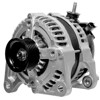 Picture of Denso 210-0632 Remanufactured Alternator