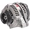 Picture of Denso 210-0750 Remanufactured Alternator