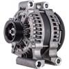 Picture of Denso 210-0814 Remanufactured Alternator