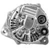 Picture of Denso 210-1027 Remanufactured Alternator