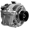 Picture of Denso 210-1030 Remanufactured Alternator