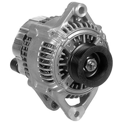 Picture of Denso 210-1041 Remanufactured Alternator